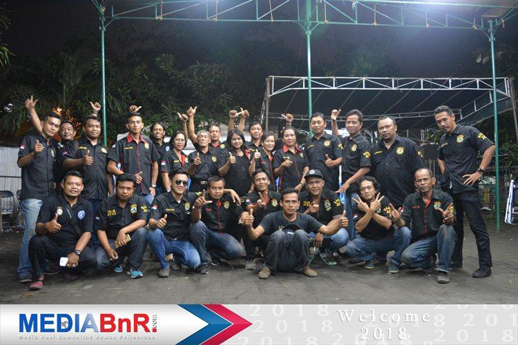 Welcome To 2018 Lindu Aji Bc, Anak Langit Kian Melejit