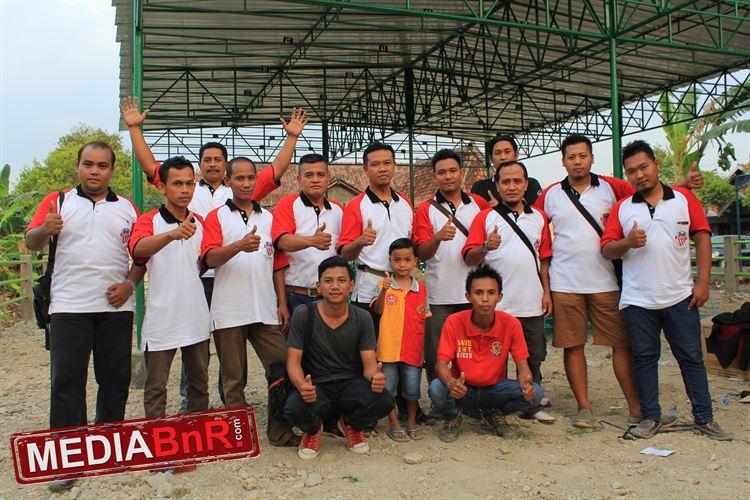Al-Fatih & Paijan Pertahankan Prestasi – Dt. 8055 Cup & Sq-23 Sf Berbagi Gelar Juara Umum