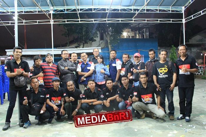 Raja Dayak, Gladiator, Liontin & New Revo Jadi Bintang – Staycool SF & Baladewa Team Raih Juara Umum