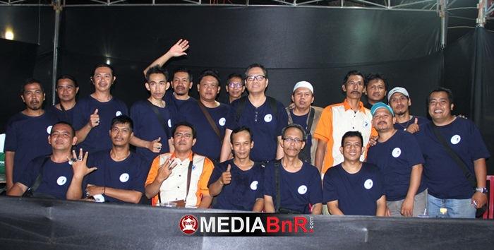 Sepekan Lagi Digelar, Tiket Royal Cup Jakarta Semakin Diburu