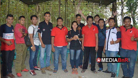 Kumpulan Galeri Latber Akbar Taman Jati feat BnR Bojonegoro