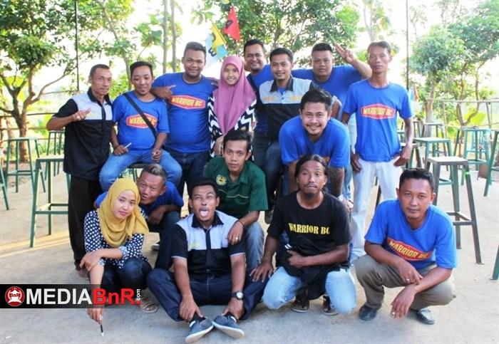 Dea & Surti Melenggang, Fortuna BC dan Nogosari Juara Umum