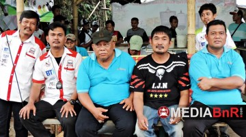 Panitia bersama Indojaya