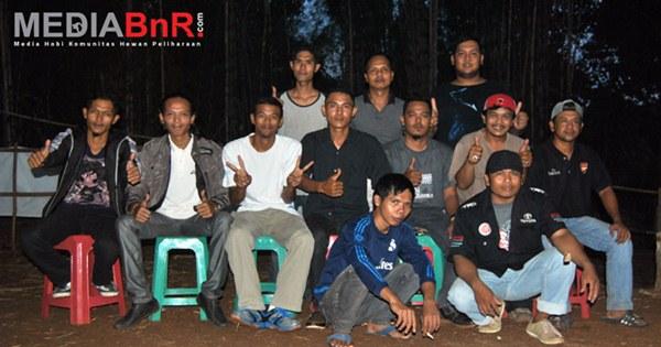 Sebanyak 422 Kontestan Bersaing Ketat Merebut Tahta Jawara