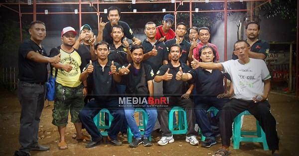 Sulthan dan Merdeka Borong Juara – Naya dan Umbell Unjuk Kebolehan
