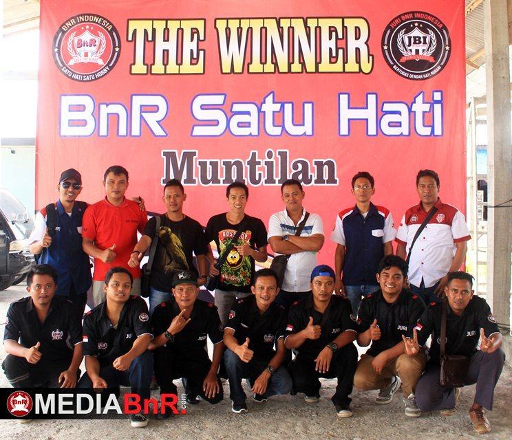 Remix Come Back, Raja Hutan Tampil Dahsyat. Siap Menuju Event Bupati Cup Kulonprogo.