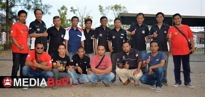 Pendowo SF Borong Juara, Boja Cetak Hattrick
