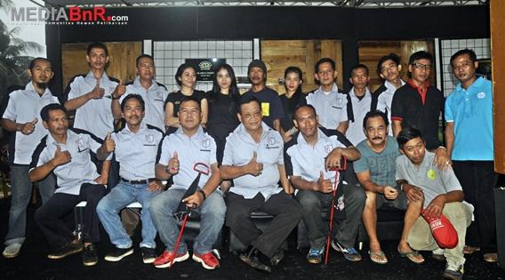 Mentul Gasak Kelas Balibu, Predator Team Stabil Juara