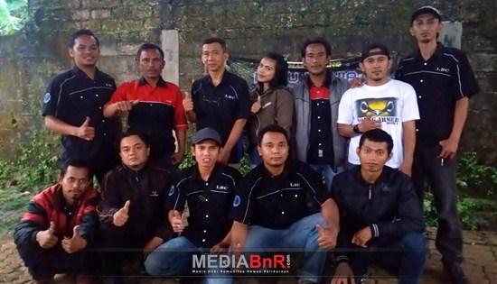 KM Sentul Team Jajal Jenglot, Mr. Bapank Kacer Sejati