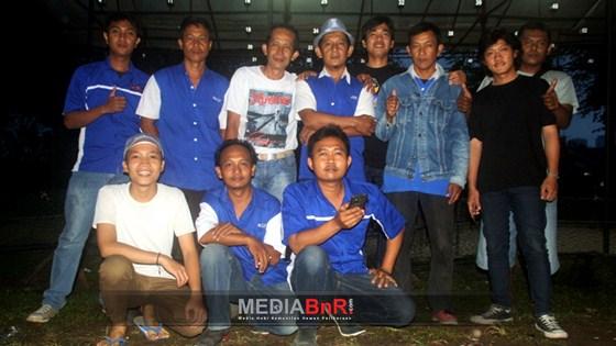 Naga Bonar Double Winner