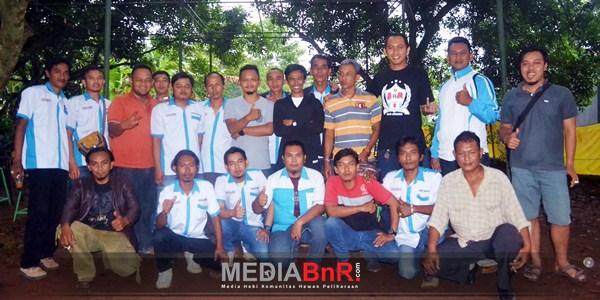 LB Milik Viktor Jawara, Muray Batu Mr. Atang Dibandrol Pantastis