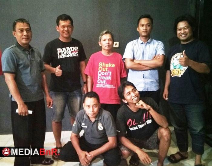 Mix Max Kembali Berjaya, Pagansi dan Brawijoyo Raih Juara Umum