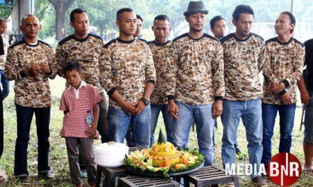 Satukan Pleman Se-Nusantara,  Serdadu SF Cup 2 Sukses Manjakan Pleci Mania