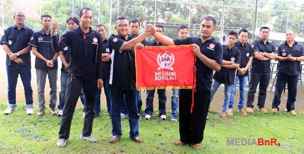 Tembus 1476 Peserta, DT Soeharto dan Fitri BKS Samarinda Raih Juara Umum
