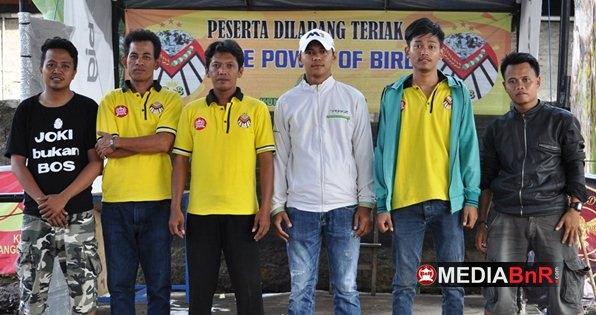From Zero To Hero BC Borong Juara di Jalur Aman Genangan Air