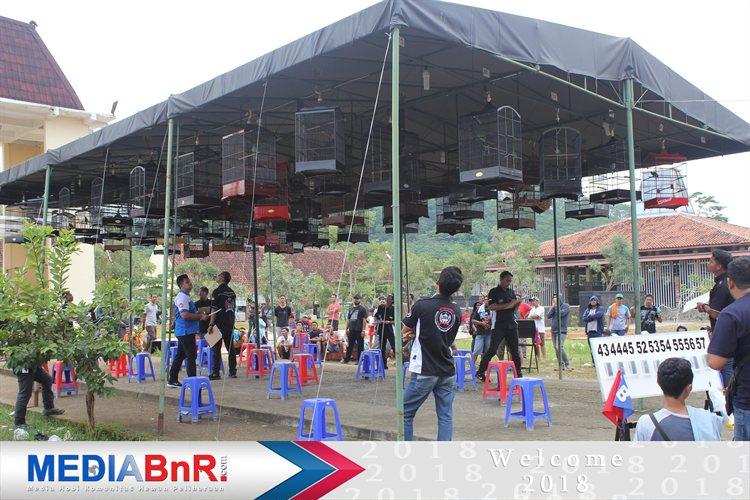BnR Makin Solid, Tour Badai Salju & Jaran Goyang Sukses