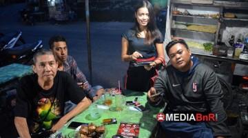 Piala Walikota Semarang diagendakan 7 Mei 2017