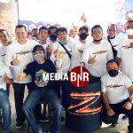 Pasca Mabung MB Zoro Buktikan Kualitas Dengan Raih Runner Up