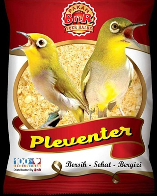 Pleventer