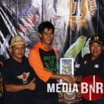 MITRANDA SF Raih Juara SF Di Piala Kadis PUPR Bengkulu Utara