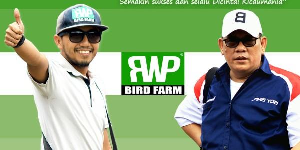 RWP ULTAH BB fb