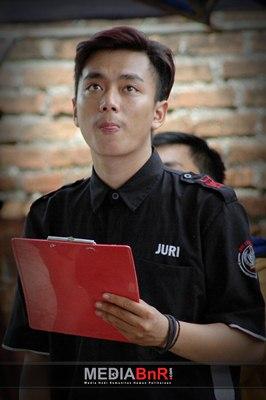 Reno JBI 13 Tuban