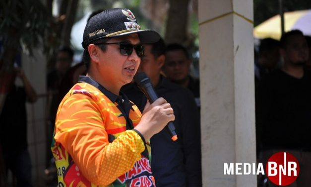 Walikota Cup VI 2018 Banjarmasin – Dimeriahkan 1.400 Kontestan
