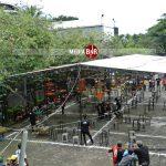New Kirana Enterprise Bekasi Kota – Siap Bagi-bagi THR Untuk Kicaumania