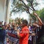 Semarang Kota Seribu Gantangan, Tolak Permen !!!