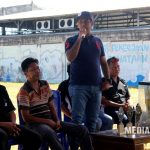 Dinas Lingkungan Hidup CUP II Ikut Ramaikan Festival Pesona Selat Lembeh (FPSL) 2019
