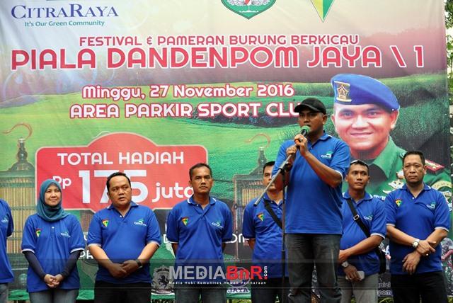 Piala DANDENPOM Jaya /1  : Menuju Bupati Cup Tangerang, Predator, Sirius Black dan Gala Gala Tampil Terbaik