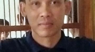 Samuel PBI Semarang