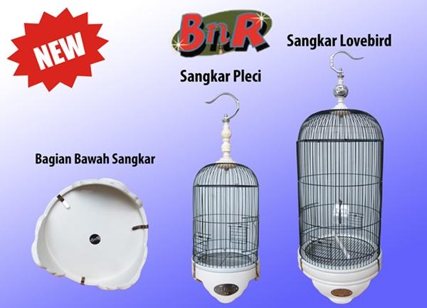 Sangkar Viber