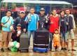 Sedayu Murai Gacoan Anjar Koploba Rebut Juara 1 & 2