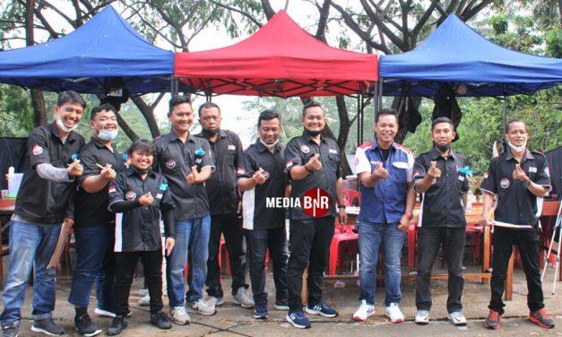 Bertabur Cendet-Cendet Jawara, 7 Sesi Full Peserta, Gangster Burung Terbaik, Chichago Raih BOB (17/10/2021)
