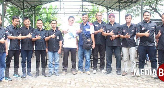 Kolowewe, Rudal, Babydoll Menang Nyeri, Kresno Putro, Dt Piala Ketua DPRD Wonosobo Juara Umum