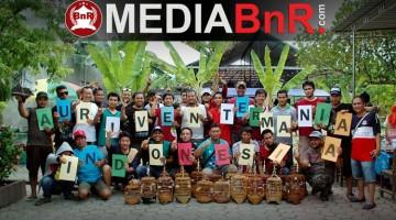 Selamat Datang Auriventer Indonesia