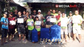 Sheva Medika all team