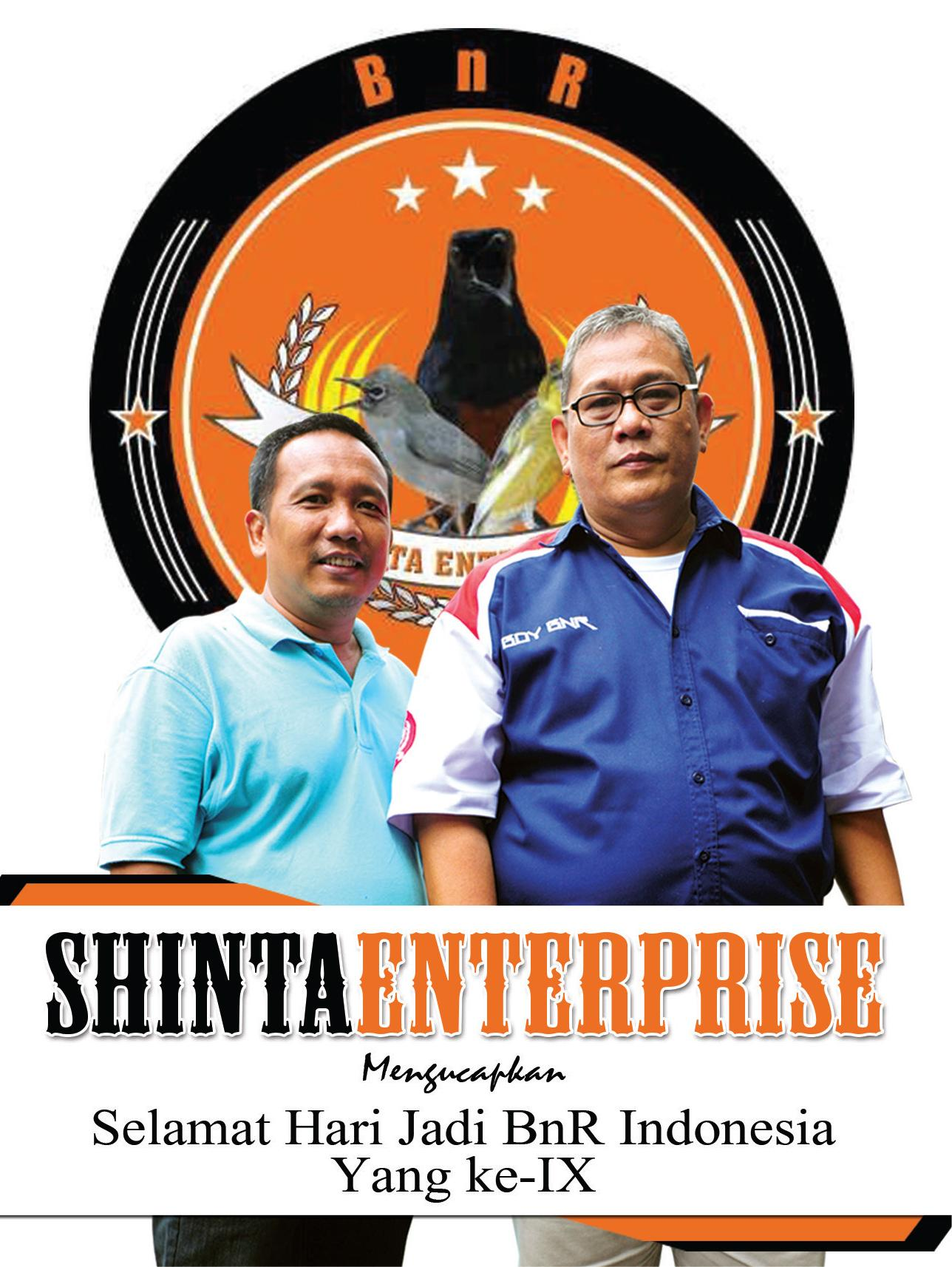 Shinta Enterprise