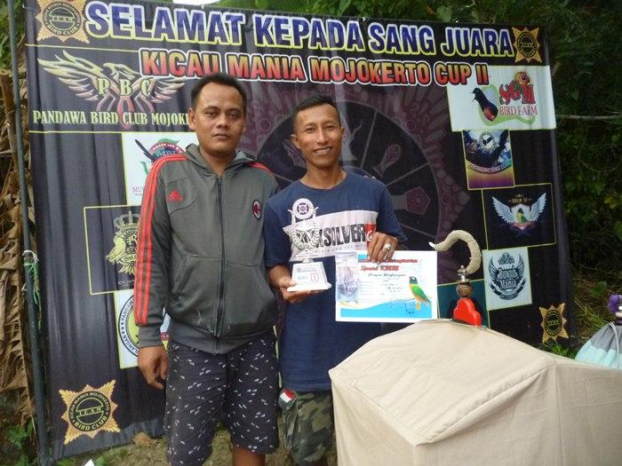 2 September 2017 KMM Gelar Anniversary 3