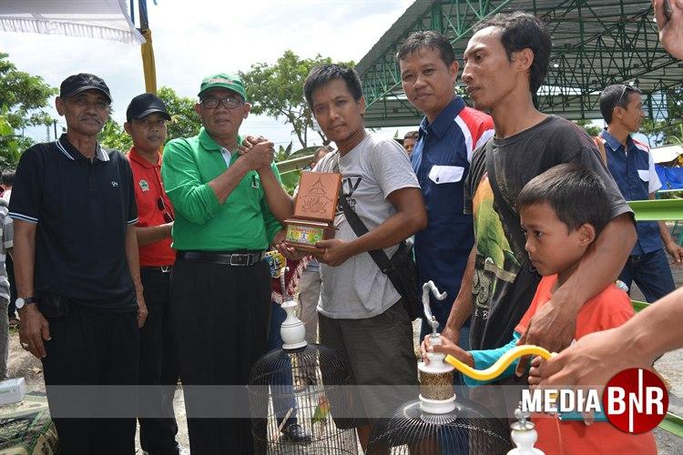 Paijo Gempur Demak 515 Cup – Cabe Rawit, Begal & Maheswara Makin Bersinar