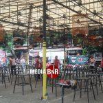 PIALA PAHLAWAN SERIBU : Donat & Datuk Mustika Raih Kelas Utama, Yudi SF Dan Iriz Feat Dt Sweat Valentine Juara Umum