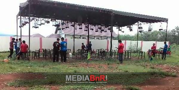 KPLS Unjuk Taji di Lovebird, Sultan dan Kyai Sekar Tambah Sakti