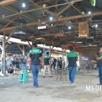Sabdo Langit Double Winner, Sengkelet & Sahabat Semakin Stabil