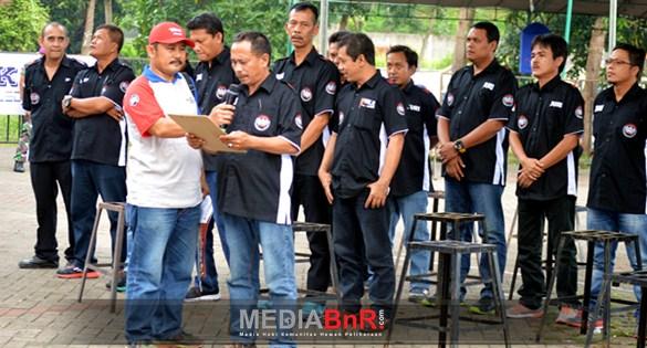 Kusumo Sapu Bersih, Toreto Nyaris Nyeri