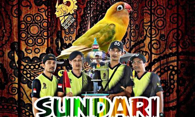 SUNDARI, Siap Harumkan Purwakarta Di Piala Raja