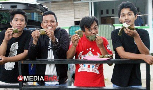 Jayay's Bersinar, Dewi dan Nabil Berprestasi