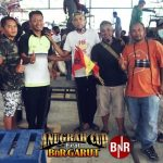 FORTUNER Double Winner, TOMPEL Jawara Kelas Bergengsi