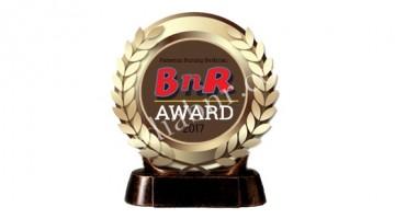 TROPI BNR AWARD1