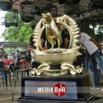 Jelang Event Bekasi Bersatu – Panitia Bolehkan Pakai Sangkar Nanjung & BnR All Series!